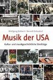Musik der USA