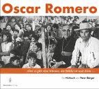 Oscar Romero, 1 Audio-CD
