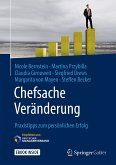 Chefsache Veränderung (eBook, PDF)