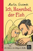 Ich, Hannibal, der Floh (eBook, ePUB)