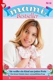 Mami Bestseller 18 - Familienroman (eBook, ePUB)