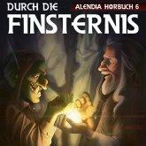 Durch die Finsternis (MP3-Download)