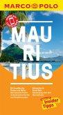 MARCO POLO Reiseführer Mauritius (eBook, ePUB)