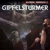 Gipfelstürmer (MP3-Download)