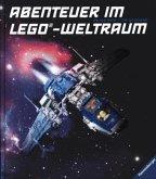 Abenteuer im Lego®-Weltraum (Restauflage)