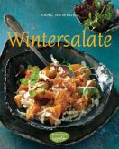 Wintersalate (Restauflage)