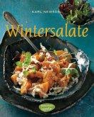 Wintersalate (Restauflage)