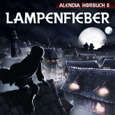 Lampenfieber (MP3-Download)