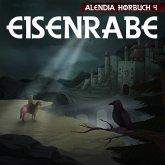 Eisenrabe (MP3-Download)