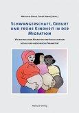 Schwangerschaft, Geburt und frühe Kindheit in der Migration (Mängelexemplar)