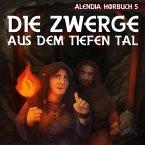 Die Zwerge aus dem tiefen Tal (MP3-Download)