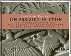 Ein Requiem in Stein (Mängelexemplar)