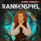 Rankenspiel (MP3-Download)