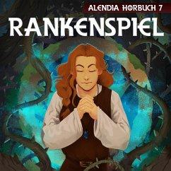 Rankenspiel (MP3-Download) - Alendia