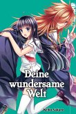Deine wundersame Welt - Band 2 (eBook, PDF)
