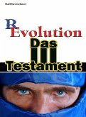 Revolution (eBook, ePUB)
