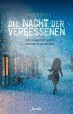 Die Nacht der Vergessenen (eBook, ePUB)