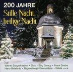 200 Jahre 'Stille Nacht,Heili