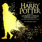 The Music Of Harry Potter And The Cursed Child - I