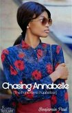 Chasing Annabelle (The Panorama Puppeteer) (eBook, ePUB)