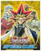 Yu-Gi-Oh! (Sammelkartenspiel), Speed Duel Starter DE