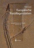 Europäische Fossillagerstätten (eBook, PDF)