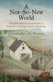 A Not-So-New World (eBook, ePUB)