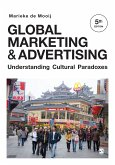 Global Marketing and Advertising (eBook, PDF)