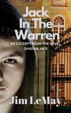 Jack In The Warren