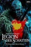 Legion der Schatten