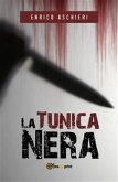 La Tunica Nera (eBook, ePUB)