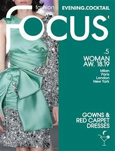 Fashion Focus Evening-Cocktail n5 AW1819 (eBook...