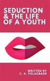 Seduction & the Life of a Youth (eBook, ePUB)