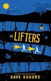 Lifters (eBook, ePUB)