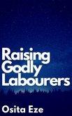 Raising Godly Labourers (eBook, ePUB)