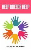 Help Breeds Help (eBook, ePUB)
