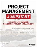 Project Management JumpStart (eBook, ePUB)