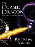 Cursed Dragon - Book One of the Age of Acama Series (eBook, ePUB)
