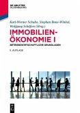 Betriebswirtschaftliche Grundlagen (eBook, ePUB)