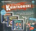 Ein Fall Für Kwiatkowski