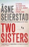 Two Sisters (eBook, ePUB)