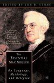 The Essential Max Müller (eBook, PDF)