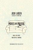 Movies Are Prayers (eBook, ePUB)