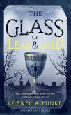 The Glass of Lead and Gold (eBook, ePUB)
