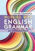 Working with English Grammar (eBook, ePUB)