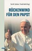 Rückenwind für den Papst (eBook, ePUB)