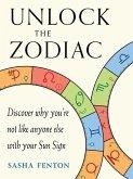 Unlock the Zodiac