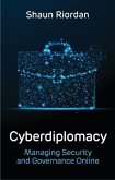 Cyberdiplomacy