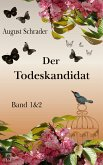 Der Todeskandidat (eBook, ePUB)
