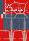 Werkstoffkunde (eBook, PDF)